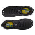 Hoka One One Men's Hupana Running Shoes