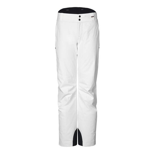 Bogner Fire And Ice Men's Nik Ski Pants