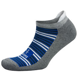 Balega Women's Hidden Comfort No Show Socks