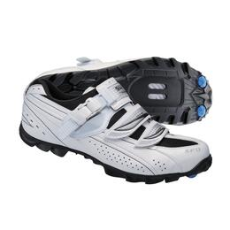Shimano Women's SH-WM62 MTB Cycling Shoes