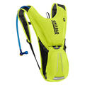 CamelBak Rogue 70 Oz Hydration Pack