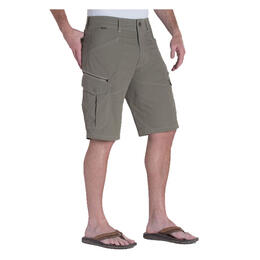 Kuhl Men's Kourage Kargo Shorts