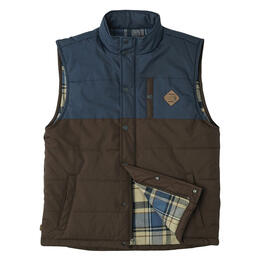 Hippy Tree Men's Sonora Vest