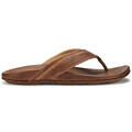 Olukai Men's Hiapo Casual Sandals alt image view 1