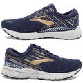 Brooks Men's Adrenaline GTS 19 Wide Running