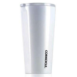 Corkcicle Dipped 16oz Tumbler