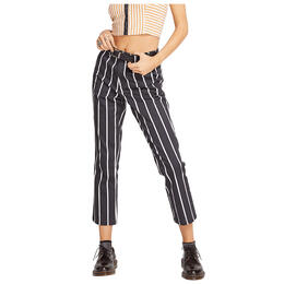 Volcom Women's Frochickie High-Rise Pants