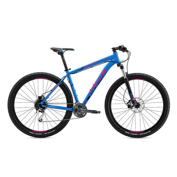 Fuji Nevada 29 1.3 Mountain Bike '16