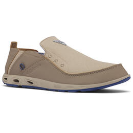 Columbia Men's Bahama Vent PFG Shoes