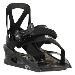 Burton Youth Grom Snowboard Bindings '17