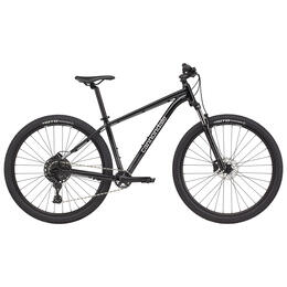 Cannondale Men's Trail 5 27.5/29 Mountain Bike '21