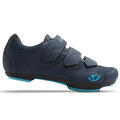 Giro Women's Rev Road Cycling Shoes alt image view 3