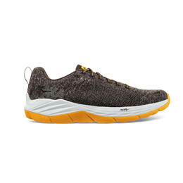 Hoka One One Men's Mach Running Shoes Iron/Alloy