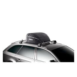 Thule Outbound 868 Roof Cargo Bag