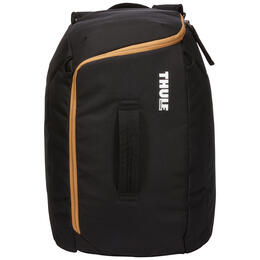 Thule Roundtrip 45L Boot Pack