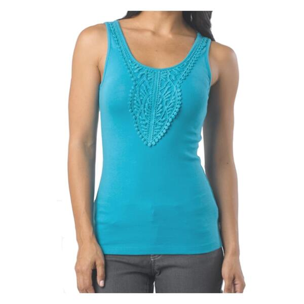 Prana Women's Alba Tank Top
