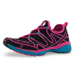 Zoot Women's Ultra Kalani 3.0 Tri Running Shoes