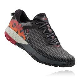 Hoka One One Men's Speed Instinct Running Shoes