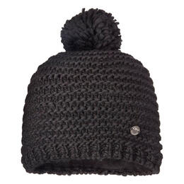 Screamer Women's Rachel Beanie