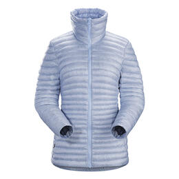 Arc`teryx Women's Yerba Coat Ion