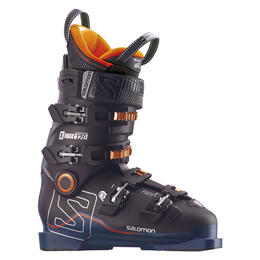 Salomon Men's X Max 120 Ski Boots '18