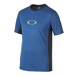 Oakley Men's Agility Training Top 2.0