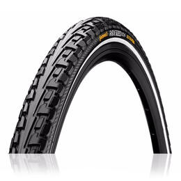 Continental Ride Tour Bicycle Tire