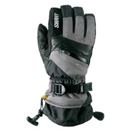 Swany Men's X-Change Gloves (SX-70)