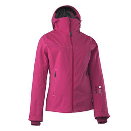 Mountain Force Women's Elise Ski Jacket