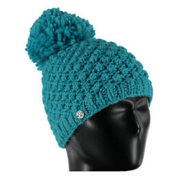 Spyder Girl's Brrr Berry Hat