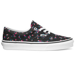 Vans Women's Ditsy Floral Era Skate Shoes