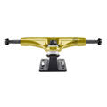 Thunder Trucks Thunder Hi Hollow Lights Ton