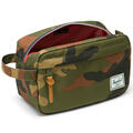 Herschel Supply Chapter Travel Kit alt image view 6