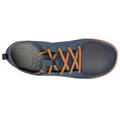 Astral Men's Mens Loyak Casual Shoes