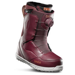 thirtytwo Women's Zephyr BOA® Snowboard Boots '19