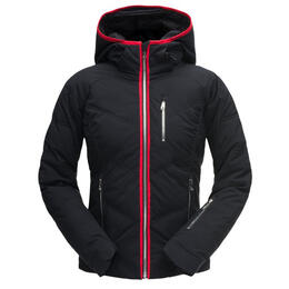 Spyder Women's Fleur Synthetic Down Jacket