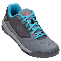 Pearl Izumi Women's X-Alp Launch Bike Shoes
