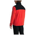 The North Face Men's Tka Glacier 1/4 Zip Fl