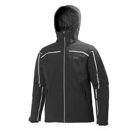 Helly Hansen Men's Podium Insulated Ski Jacket
