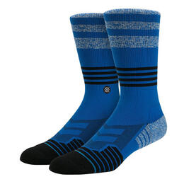 Stance Men's Mode Socks