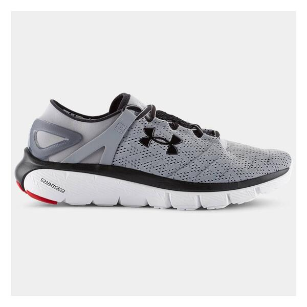 Under Armour Men's Speedform Fortis Running Shoes