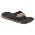 Reef Men's Slammed Rover Sandals