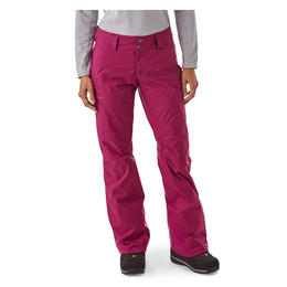 Patagonia Women's Snowbelle Insulated Pants