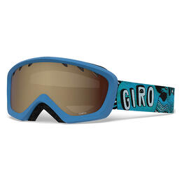 Giro Toddler Chico Snow Goggles