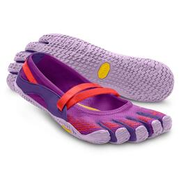 Vibram Fivefingers Youth Alitza Minimalist Sport Shoes