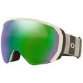 Oakley Flight Path XL Snow Goggles