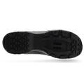 Giro Men's Gauge Mountain Cycling Shoes alt image view 3