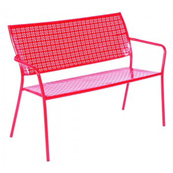 Alfresco Home Martina Bench
