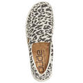 Hey Dude Women's Misty Woven Casual Shoes alt image view 8