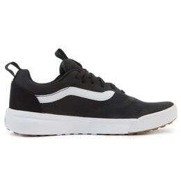 Vans Men's Ultrarange Rapidweld Casual Shoes